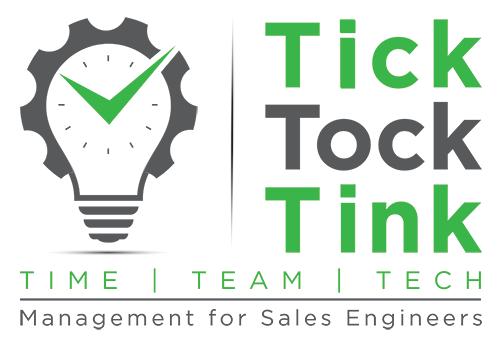 Tick-Tock-Tink